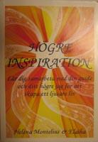 Bild på Högre inspiration