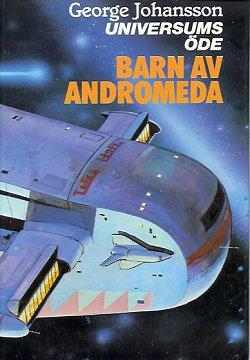 Bild på Barn av Andromeda