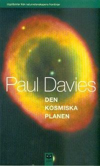 Den kosmiska planen-bild