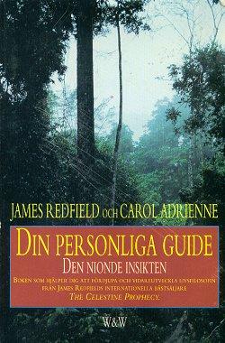 Bild på Din personliga guide