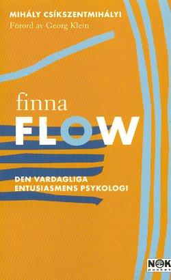 Bild på Finna flow