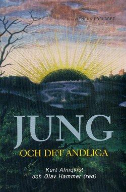 Bild på Jung och det andliga