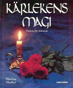 Bild på Kärlekens magi
