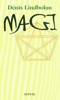 Bild på Magi