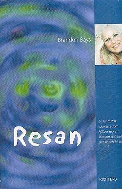 Bild på Resan