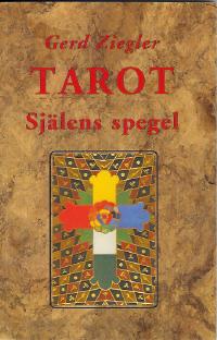 Bild på Tarot - Själens spegel