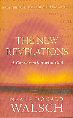 Bild på The new revelations