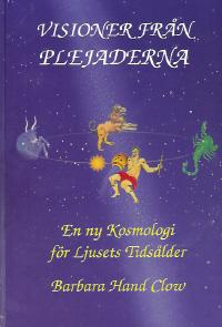 Bild på Visioner från Plejaderna