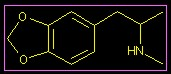 Bild på MDMA