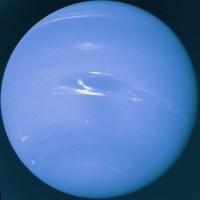 Bild på Neptunus