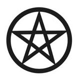 Pentagram-bild